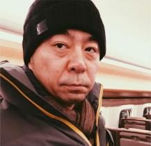 """【エンタがビタミン♪】鈴木紗理奈が撮った""""めちゃイケメンバー""""にびっくり 「出川みたい」の声多数"""
