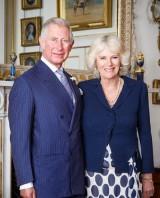 【イタすぎるセレブ達】チャールズ皇太子、ダイアナ妃との挙式前日は「プレッシャーで涙」も