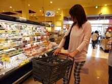「機能性表示食品」どれを選ぶ? 100人の管理栄養士が試してレビューする『キノウノミカタ』がリニューアル