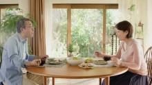 「本当に食べたいのは妻の手料理」 既婚男性の食卓への本音