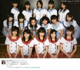 """【エンタがビタミン♪】秋元才加 AKB48初代""""チームK""""デビュー11周年に『アイドルなんて呼ばないで』"""