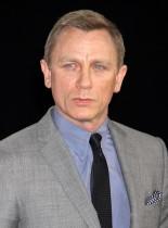 【イタすぎるセレブ達】ダニエル・クレイグ 『007』続投拒否から一転、再びボンド役へ?