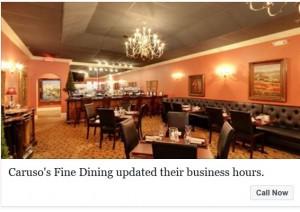 【海外発!Breaking News】5歳未満の子供を入店禁止にしたレストラン、予約が殺到(米)