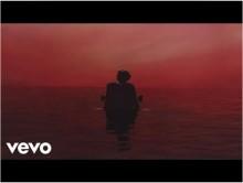 【イタすぎるセレブ達】「1D」ハリー・スタイルズ、初のソロ曲オーディオを公開 アイドル色は完全に封印