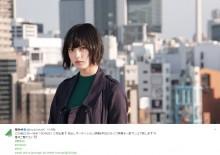 """【エンタがビタミン♪】平手友梨奈「""""僕は嫌だ""""は私の心の叫び」 欅坂46の魅力はメンバーが解釈した表現力にあり"""