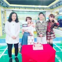 【エンタがビタミン♪】AKB48高橋朱里、たかみながMC務める『ミライ☆モンスター』で新メンバーに
