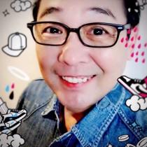 【エンタがビタミン♪】さだまさしの写真加工がスゴイ! 藤田ニコル、高橋一生に「似てる」の声