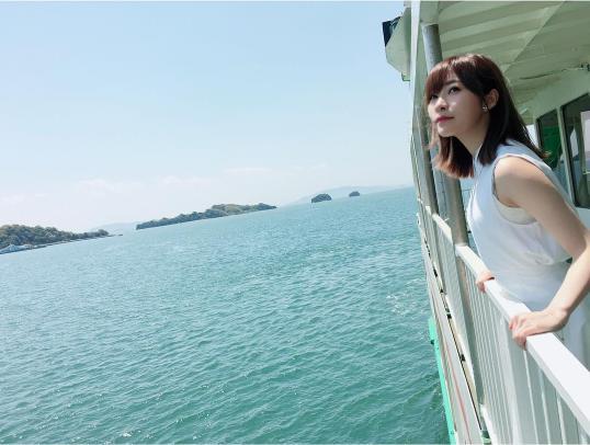 指原莉乃、声優アイドル「=LOVE」に瀬戸内「STU48」と多忙極める 『AKB選抜総選挙』への影響は?