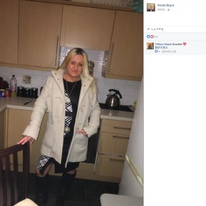 【海外発!Breaking News】深夜に大音量でエド・シーランを聴き続けたシングルマザーに懲役刑(英)