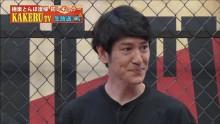 【エンタがビタミン♪】ココリコ田中、生放送で「大丈夫です!」「パパ頑張っているよ!」