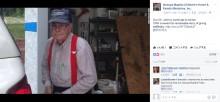 【海外発!Breaking News】総額4500万円 リサイクルで集めたお金を施設に寄付し続ける86歳男性(米)