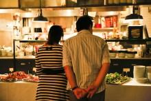 「質は数に比例する」婚活コンサルタントが語るマッチングサービス活用法
