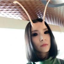 【エンタがビタミン♪】秋元才加「私はマンティス」 吹替えキャストのコスプレが完成度高すぎ!
