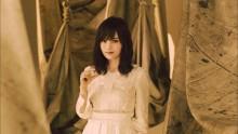 【エンタがビタミン♪】山本彩センター曲に注目 AKB48『願いごとの持ち腐れ』カップリング4曲はどう影響する?