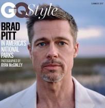 【イタすぎるセレブ達】ブラッド・ピット、離婚について言及「子供達にとっても辛いこと」