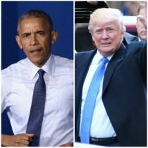【イタすぎるセレブ達】オバマ元大統領の本音 「トランプはただのホラ吹き」