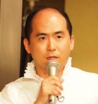 【エンタがビタミン♪】トレエン斎藤に平野ノラ、早くも世代交代か? 『好きな芸人のギャグ TOP10』