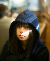 【エンタがビタミン♪】乃木坂46齋藤飛鳥、MONDO GROSSO『惑星タントラ』のボーカルで新境地