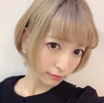【エンタがビタミン♪】神田沙也加「ミセスの30代は短い髪で」 ショートボブに大胆イメチェン!