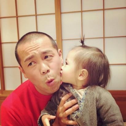 【エンタがビタミン♪】タカトシ・トシの画像が生理痛を緩和? 「もはや神の領域」とタカ