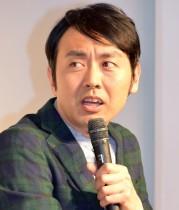 【エンタがビタミン♪】アンガ田中が強風に煽られるシーンで、新川優愛の身体に異変が!