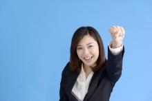 「やる気を応援する自販機」が羽田空港に登場。