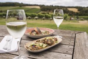 食とワインが魅力のオーストラリア(c)Tourism Australia
