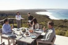 """大自然が生み出す""""食とワイン""""を堪能する 「オーストラリアグルメ」が今、熱い"""