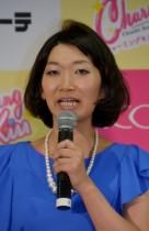 【エンタがビタミン♪】たんぽぽ川村、幼稚園時代の先生の言葉でネガティブな性格に