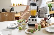 朝食を大事にする人ほどモテる! 朝に余裕を持つメリットとは
