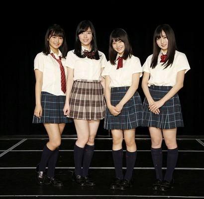 【エンタがビタミン♪】SKE48新シングルで初選抜、小畑優奈・北野瑠華・矢作有紀奈 『AKB総選挙』に追い風なるか