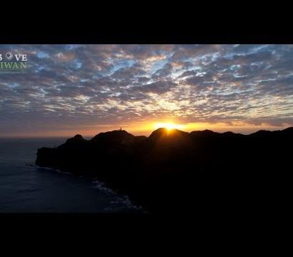 【海外発!Breaking News】映画『天空からの招待状』の監督、続編撮影中に墜落死(台湾)