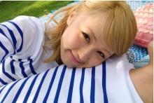 【エンタがビタミン♪】Dream Ami 、宇崎竜童の魅力に思わず「こんな71歳だったら…」