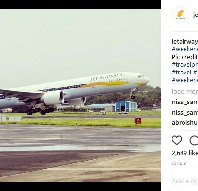 【海外発!Breaking News】サウジアラビアからインドへ飛行中の機内で生まれた赤ちゃん 一生分の航空券代が無料に