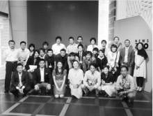 【エンタがビタミン♪・番外編】小林麻央さんと『NEWS ZERO』を過ごした板谷由夏「まおちゃんはずっとファミリー」