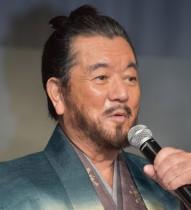 【エンタがビタミン♪】『シューイチ』で加山雄三に関する情報を訂正 片瀬那奈「大変失礼致しました」