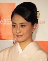 【エンタがビタミン♪】神田うの、小林麻央さんの訃報に眠れず 「本当に優しく愛くるしい女性だった」