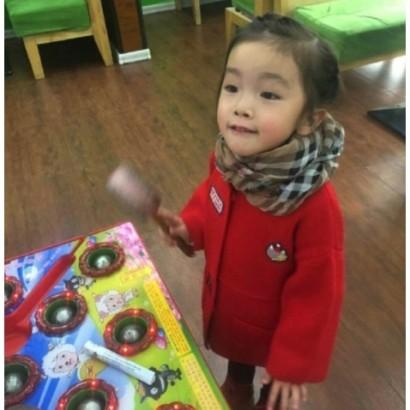 【海外発!Breaking News】保育士、6歳児に「しゃべり過ぎ」とテープと糊で口を塞ぎ窒息死させる(中国)