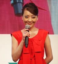 【エンタがビタミン♪】西川史子、インスタのフォロワー激増に感涙 「コメント頂いて嬉しくて」