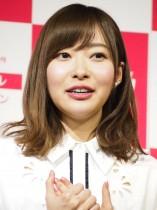 【エンタがビタミン♪】指原莉乃、ファンは「見つける」のが好き 『AKB48選抜総選挙』の行方を暗示