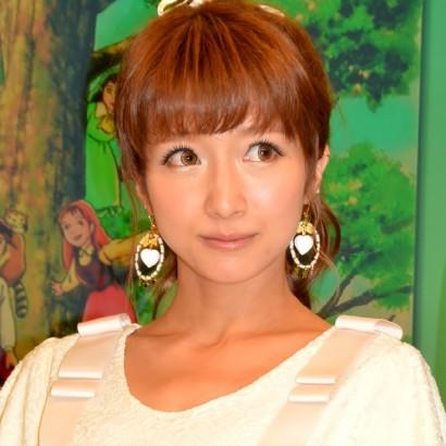 【エンタがビタミン♪】辻希美、4歳息子に「soraの唇、大好き」 スザンヌに続き、キス写真公開