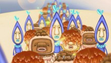 【エンタがビタミン♪】『こびとづかん』作者が描き下ろし 「オハヨーゴレ」がキモかわいい!