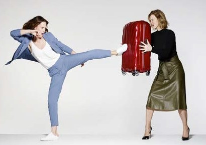 スーツケース「旅行中に壊れた」が約3割 購入時に重要なのは「丈夫さ」がトップに