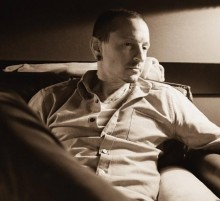 【イタすぎるセレブ達・番外編】リンキン・パークのボーカルが死去 故クリス・コーネルの誕生日に
