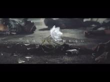 【エンタがビタミン♪】乃木坂46が歌う『ワンダーウーマン』イメージソング 堀未央奈がMVの注目ポイントに触れる