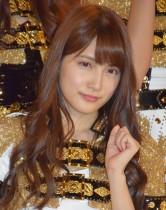 【エンタがビタミン♪】AKB48入山杏奈、松本人志から「胸の谷間」について指摘され焦る