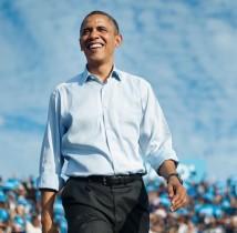 【イタすぎるセレブ達・番外編】脳腫瘍のジョン・マケイン氏に、オバマ元大統領「がんは闘う相手を誤った」