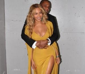 【イタすぎるセレブ達】ビヨンセ&Jay-Z 双子の名前が判明? 驚きの声噴出