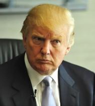 【イタすぎるセレブ達】トランプ大統領が支持された理由 一部アメリカ人が熱狂した「強い発言」の数々