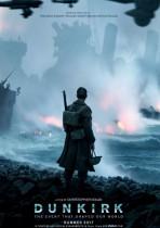 【イタすぎるセレブ達】映画『ダンケルク』を観た元兵士が涙 「またあの壮絶なシーンを目にするとは」